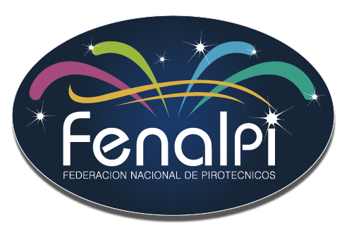 fenalpi.com.co