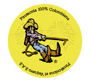 logos el vaquero circular baja -05